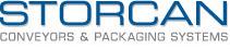 Storcan Logo